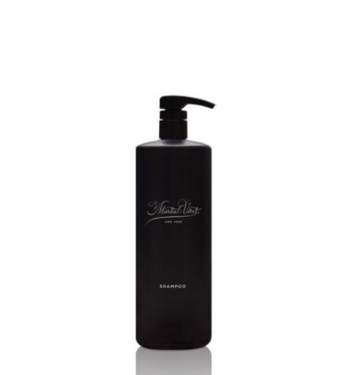 Addicted! Liter Shampoo